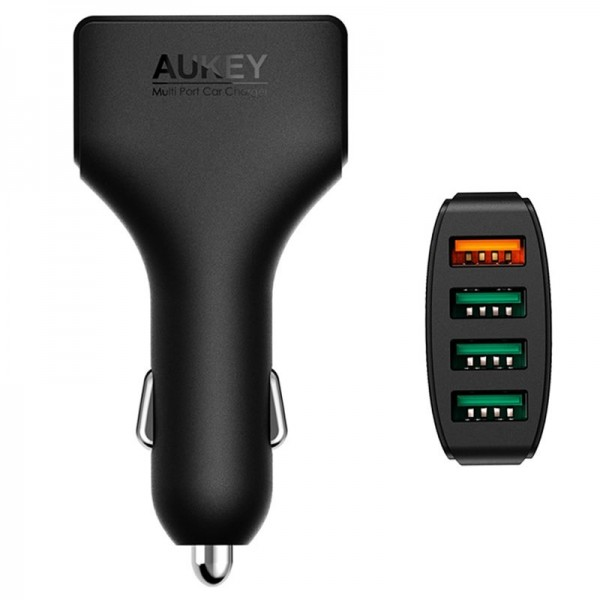 aukey-cc-t4-4-usb-ports-rapid-car-charger-9-2a-black-25122015-02-p
