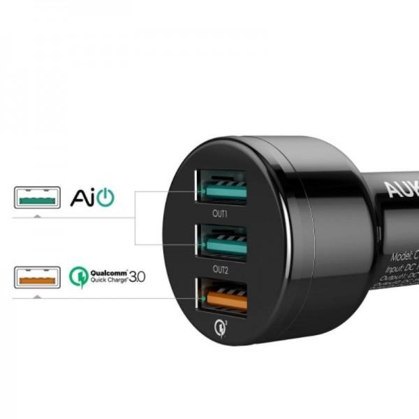 Unipro-Aukey-CC-T11-02-600x600