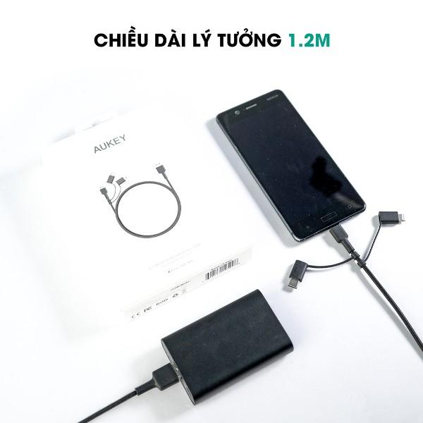 CB-Al5 (4)