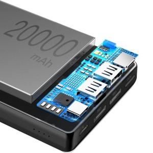 20000 mah (4)