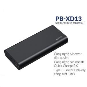 XD13 (4)