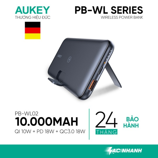 Pw02 (2)