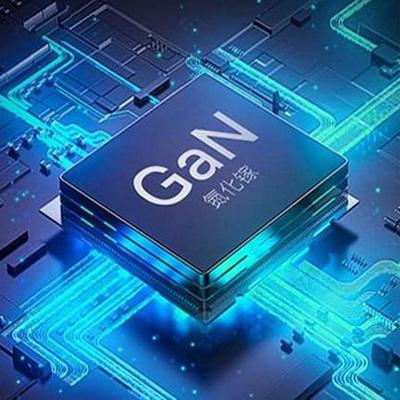 Công nghệ Gallium Nitride- GaN