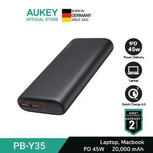 PB-Y35 (4)